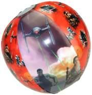 Star Wars Wasserball