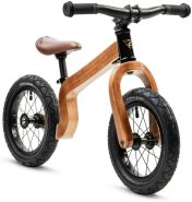 Early Rider Superply Bonsai 12-Zoll Laufrad 2021