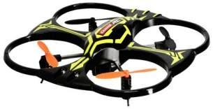 Carrera 9003150030133 RC Quadrocopter x1