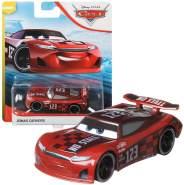 Auswahl Fahrzeuge   Modelle 2020   Disney Cars 3   Cast 1:55 Autos   Mattel Jonas Carvers