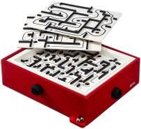 Brio - Labyrinth mit zwei Übungsplatten (34020000)