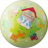Haba Ball Bauernhof-Welt