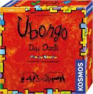 Kosmos Ubongo Das Duell