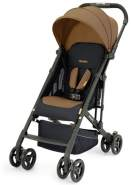 Recaro 'Easylife 2' Buggy Sweet Curry