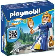 PLAYMOBIL - Prinzessin Leonora 6699