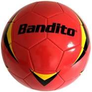 Fußball Bandito