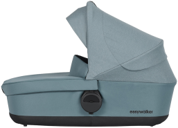 Easywalker - Babywanne Harvey 2 - Ocean Blue