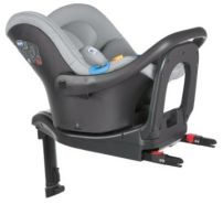 Chicco Oasys i-Size Pearl