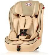 HEYNER MultiRelax Aero Fix Kindersitz Summer Beige