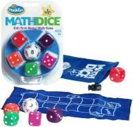 Thinkfun 11131 - Math Dice Jr.