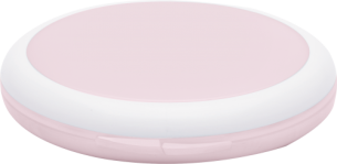bébé-jou Maniküreset Pretty Pink