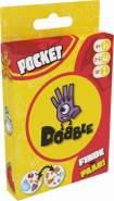 Dobble Pocket