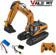 Vale MT – Metall-RC-Bagger – 1:14 RTR
