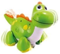 Besttoy - Lauf mit mir Dino