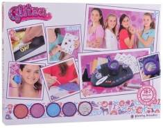 "GLITZA ART - ""Party Studio"" 180 Designs"