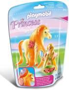 Playmobil Princess 6168 'Princess Sunny', ab 5 Jahren