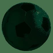 Fupball Softbälle