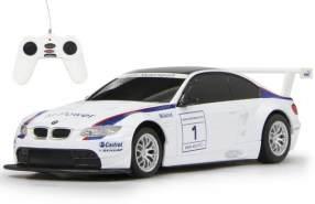 BMW - M3 GT2 405082