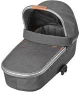 Maxi Cosi 'Oria' Babywanne Sparkling grey