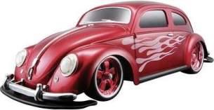 Maisto - 581041G Volkswagen Beetle 581041G