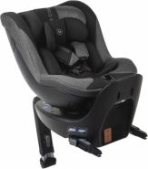 Be Cool 'Apollo i-Size' Autokindersitz 40-105 cm Road