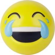 Waboba Waboji Ball Lachen