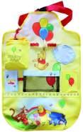 Hits4Kids Winnie the Pooh Spielzeugtasche