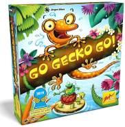 Zoch - Go Gecko Go