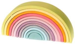 Grimms - Bogenspiel Pastell (12 Teile)