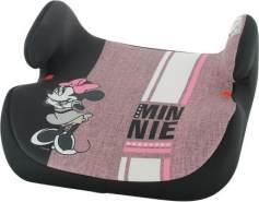 Osann 'Topo Luxe' Sitzerhöhung Minnie Mouse, Gruppe 2/3