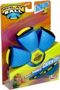 Phlat Ball XT Junior