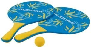 Hudora - Beachballset