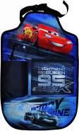 Hits4Kids Cars 3  Spielzeugtasche