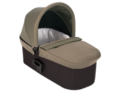 baby jogger UNIVERSAL Babywanne Deluxe sand