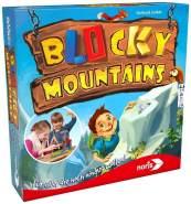 Noris Spiele - Blocky Mountains