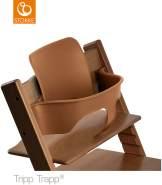 Stokke - Tripp Trapp - Baby Set - Walnut Brown - braun