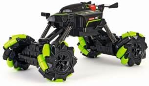 Carrera - RC Fahrzeug - Drift Buggy