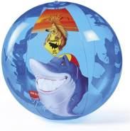 Wehncke® Strandball Down Under Ø 29 cm