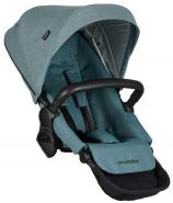 Easywalker Harvey 2 Sportsitz Ocean Blue