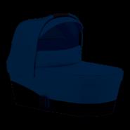Cybex 'Gazelle S Cot' Babywanne für Gazelle S Navy Blue