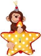 Die Spiegelburg - Spieluhr Affe BabyGlück
