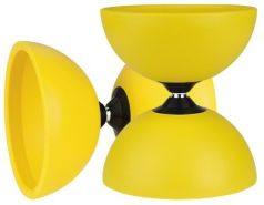 Henrys J04020-05 Diabolo, Yellow