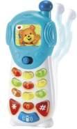 Besttoy - Babys erstes Telefon