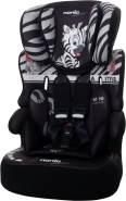 Osann 'BeLine SP Luxe' Kindersitz Zebra 2020