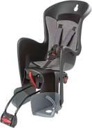 """POLISPORT Kindersitz """"Bilby RS"""" Tragfähigkeit bis max. 22 kg"""