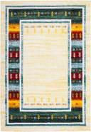 Castara 254 Multi 80x150 cm