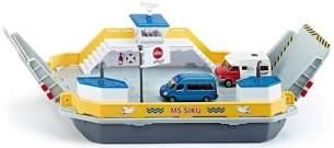 SIKU - Autofähre
