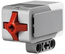 LEGO Mindstorms - EV3 Berührungssensor 45507
