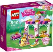 LEGO Disney Princess - Daisys Schönheitssalon 41140