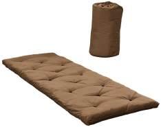 KARUP DESIGN Bed in a Bag Mocca 790755070190